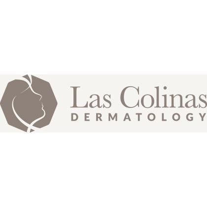 Las Colinas Dermatology