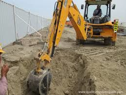 McCord Excavating Company Inc.