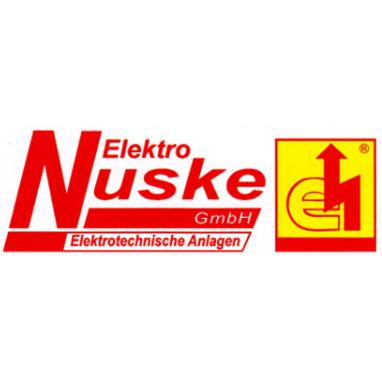 Bild zu Elektro Nuske GmbH in Lilienthal