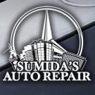 Sumida's Auto Repair