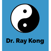 Dr. Raymond Kong - Acupuncture and Chinese Medicine Ann Arbor
