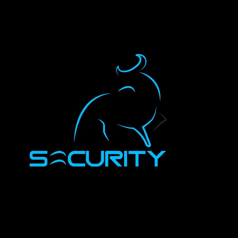 Security OX