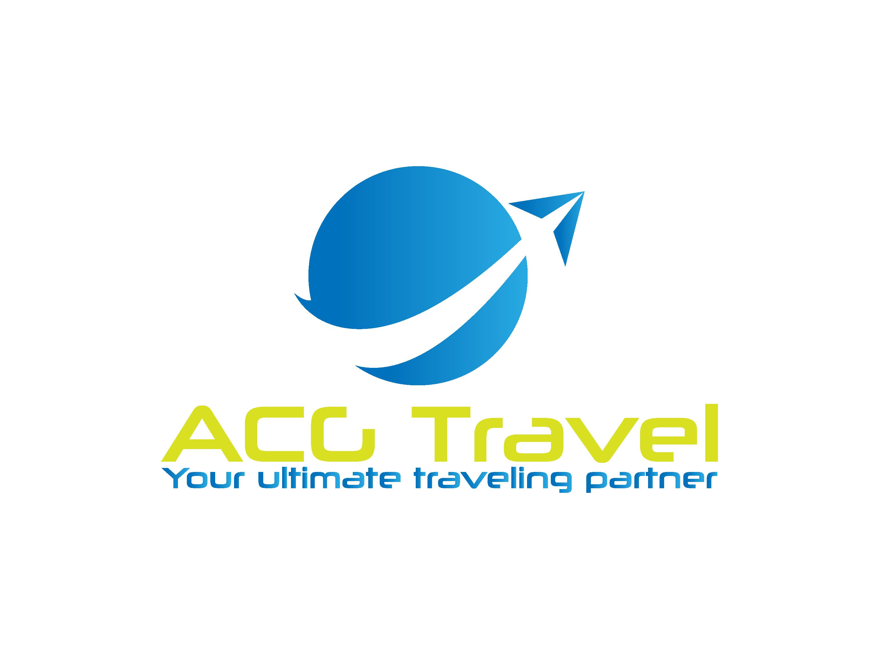 Acg Travel Baton Rouge Louisiana La Localdatabase Com