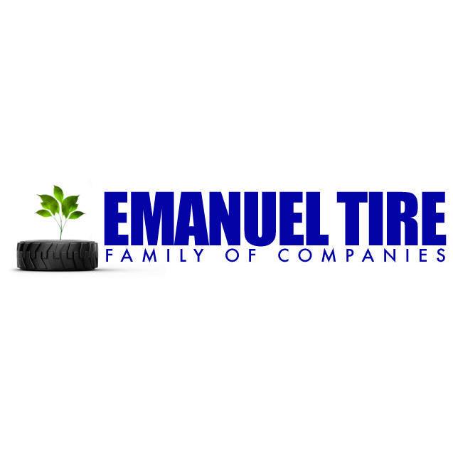 Emanuel Tire LLC.