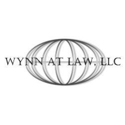 Wynn at Law LLC