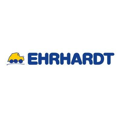 Logo von Ehrhardt Reifen + Autoservice GmbH & Co. KG