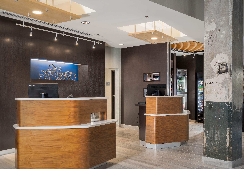 Meeting Rooms To Rent In Niagara Falls Area