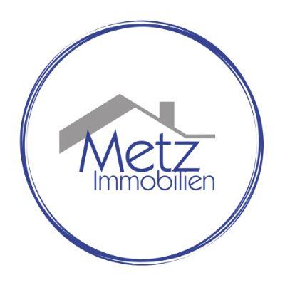 Bild zu Metz Immobilien in Frankfurt am Main
