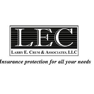 Larry E. Crum & Associates