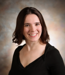 Sarah Marcoe, MD