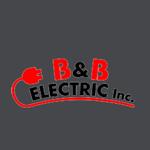 B & B Electric Inc