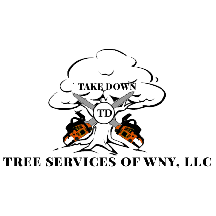 Take Down Tree Services of Wny, Llc