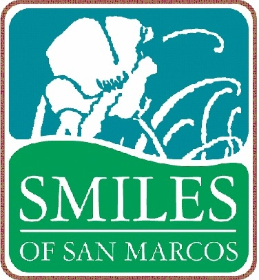 Smiles of San Marcos