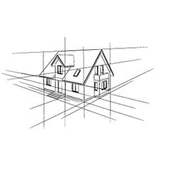 R.A. Huntzinger & Sons Construction Inc.