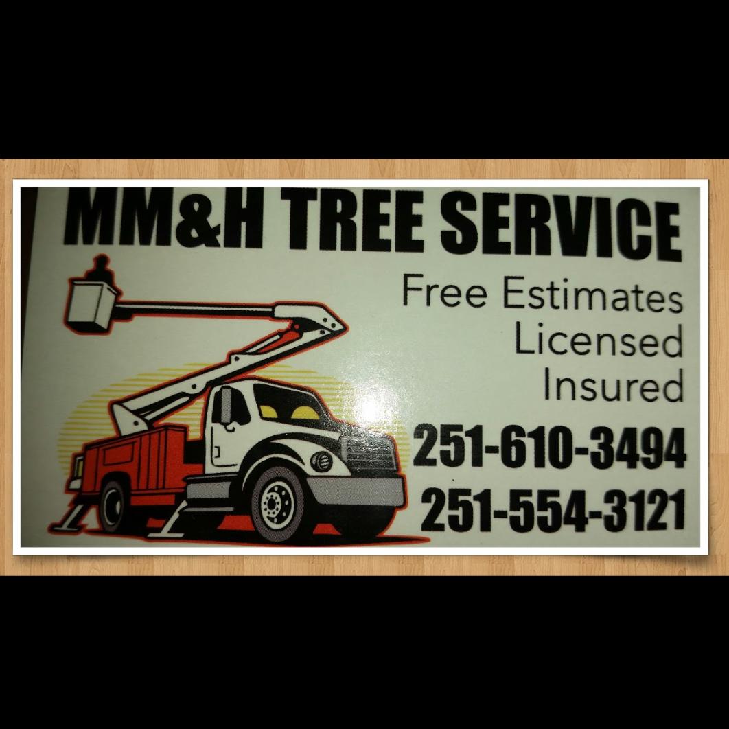 MM&H Tree Service