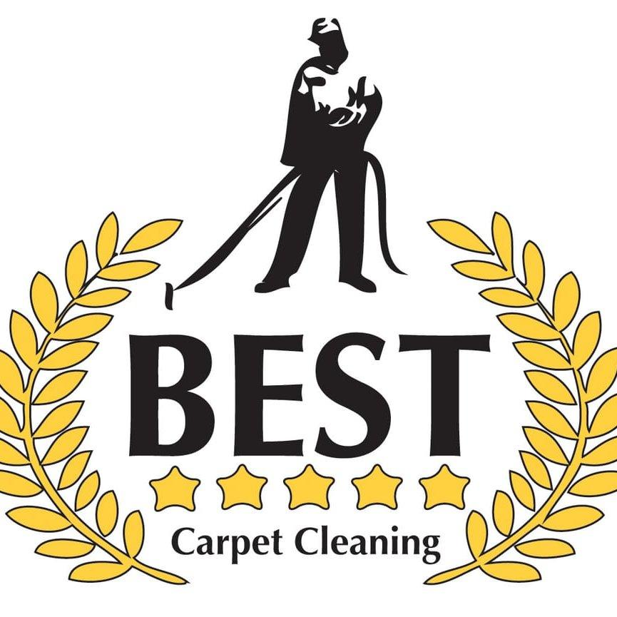 elite carpet cleaning service 23 photos cleaning farmington hills mi reviews. Black Bedroom Furniture Sets. Home Design Ideas