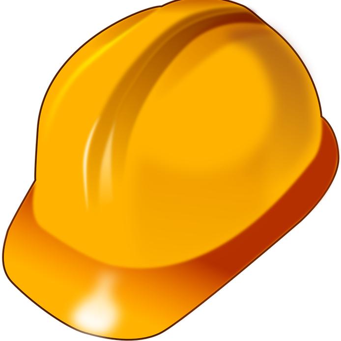 Construction design services