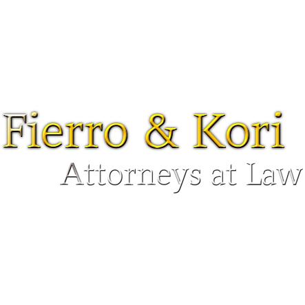Fierro & Kori, PLLC