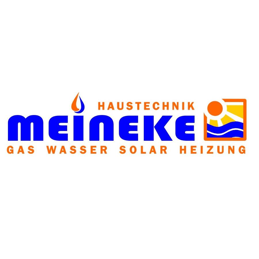 Bild zu Haustechnik & Sanitär Meineke in Tauberbischofsheim