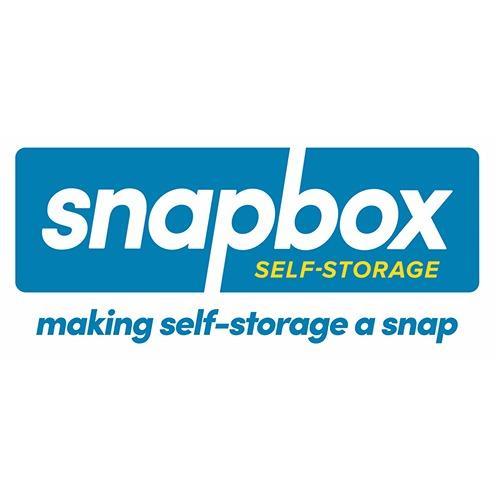 Snapbox Self- Storage