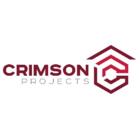 Crimson Projects Inc