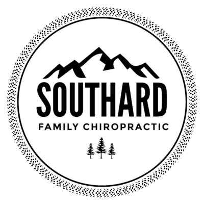 Southard Family Chiropractic - Mount Vernon, WA 98274 - (360)488-2123 | ShowMeLocal.com