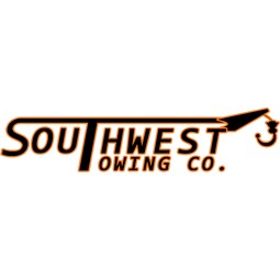 SouthWest Towing Company