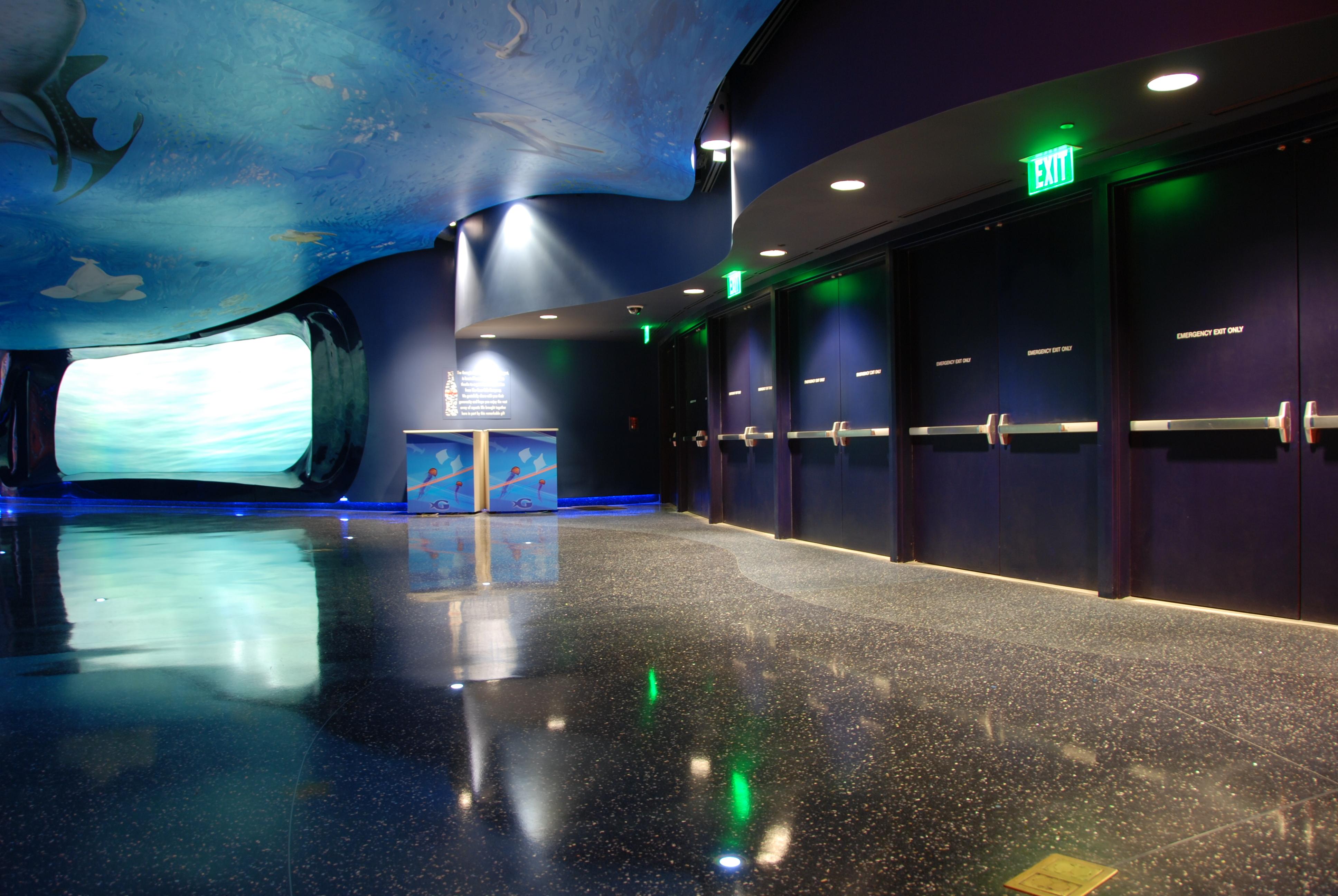 A 1 Locksmith Amp Security Center Inc Tempe Arizona Az