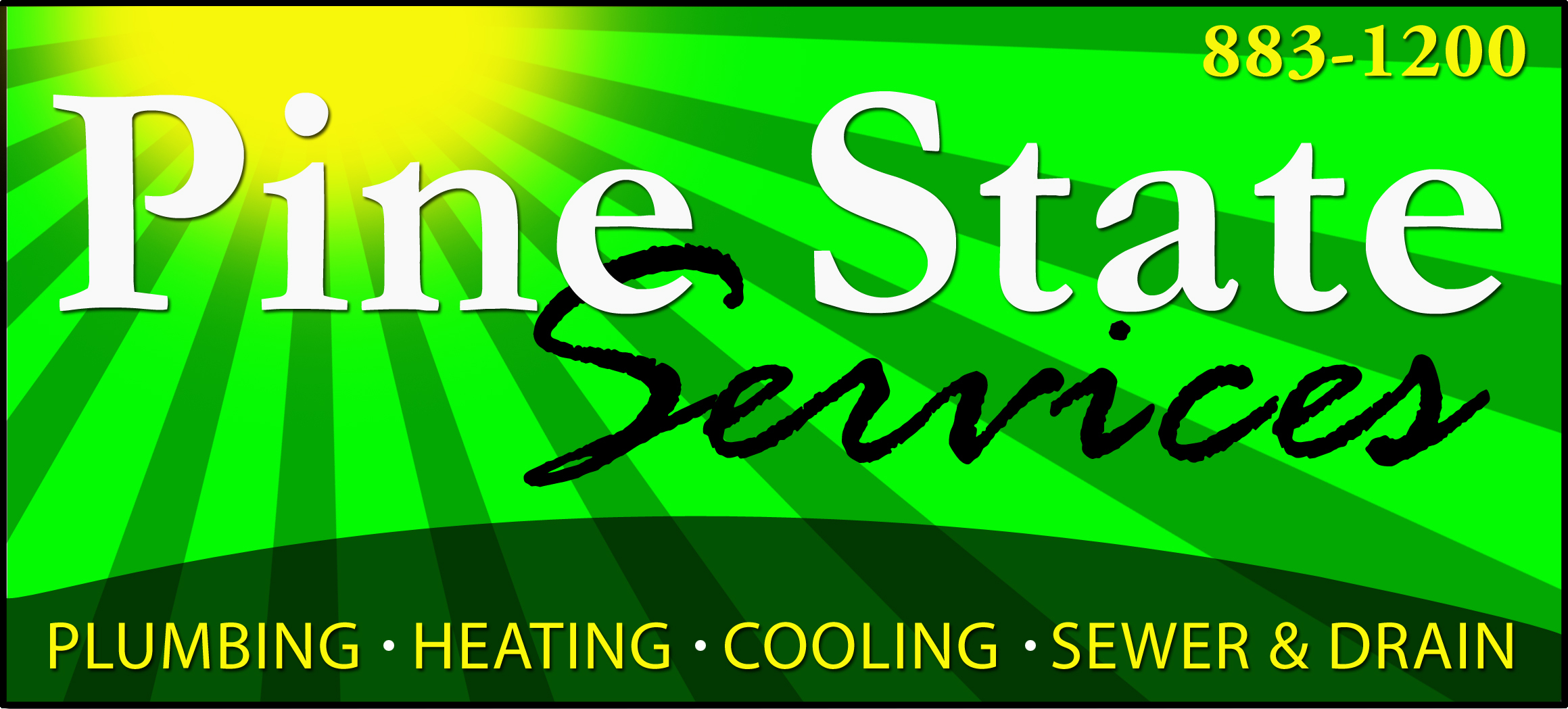 Pine State Services - South Portland, ME -