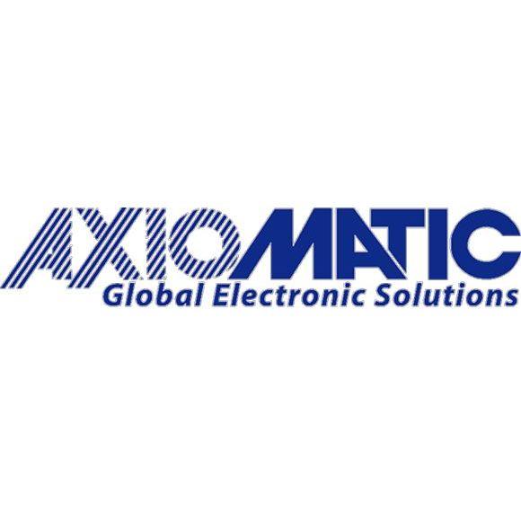 Axiomatic Technologies Oy