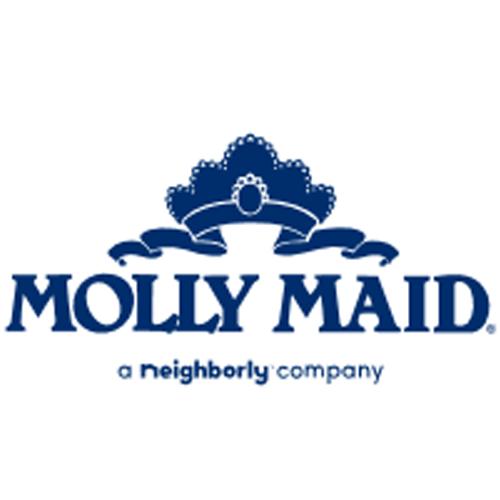 Molly Maid Of Cedar Rapids Iowa City Iowa City Iowa Ia