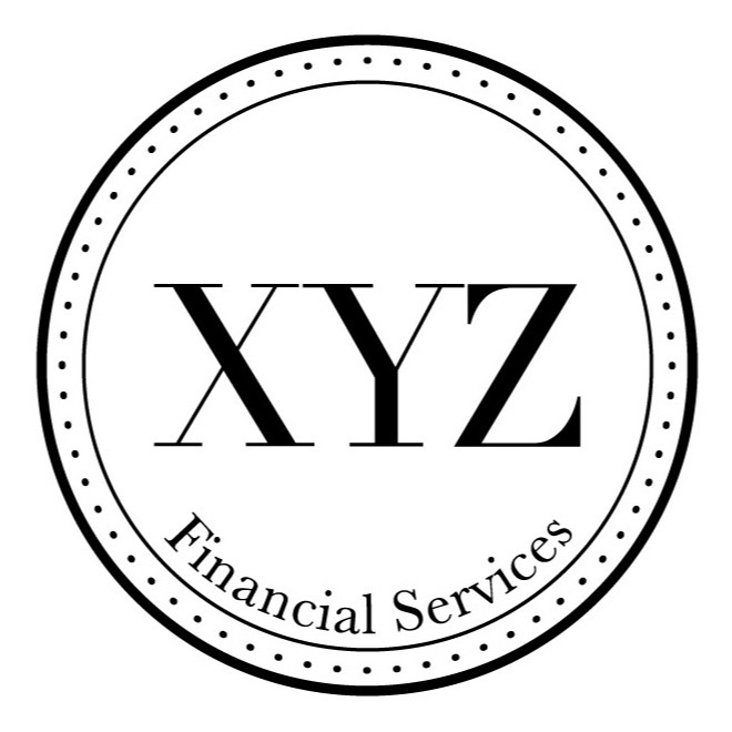 XYZ Financial Services