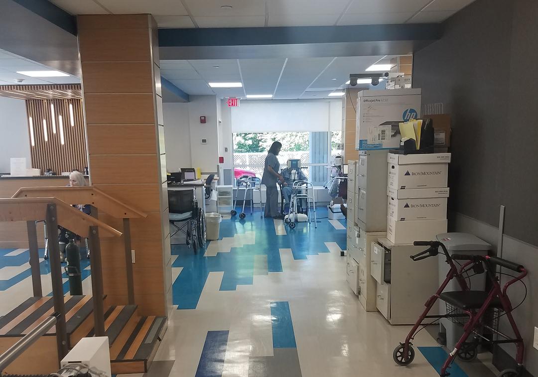 Pain Management Center Of Long Island Reviews