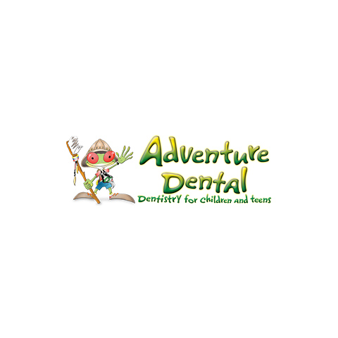 Adventure Dental