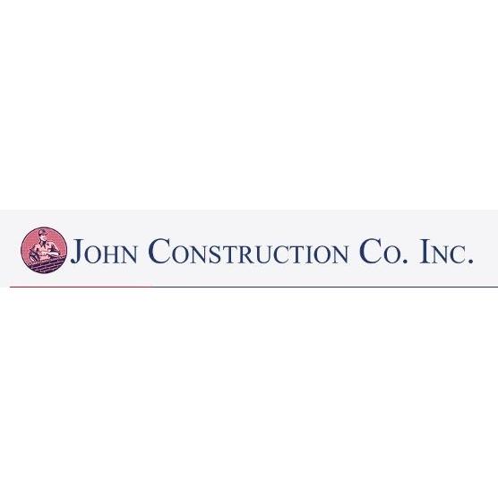 John Construction Co. Inc.