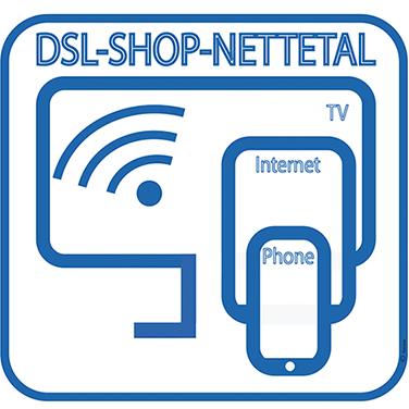 Bild zu DSL-Shop-Nettetal in Nettetal