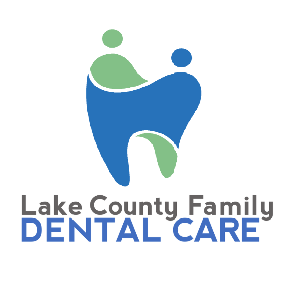 Lake County Family Dental Care: Dr. David Potts