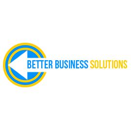 Better Business Solutions LLC