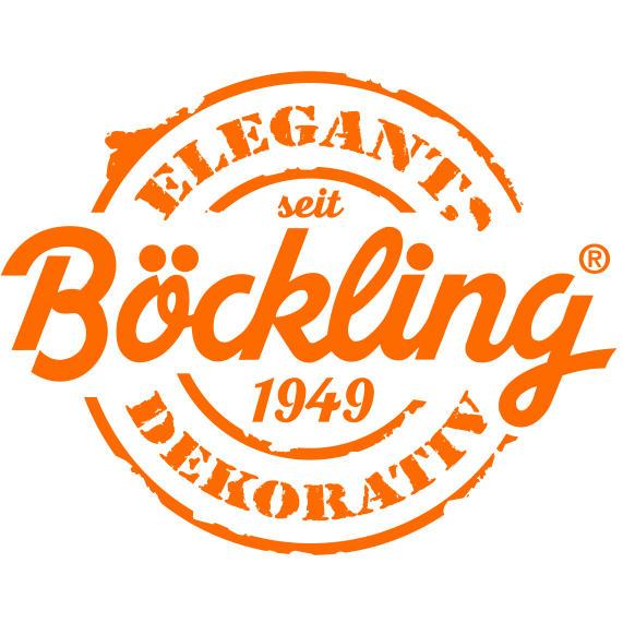 Bild zu Böckling GmbH & Co KG in Neudenau