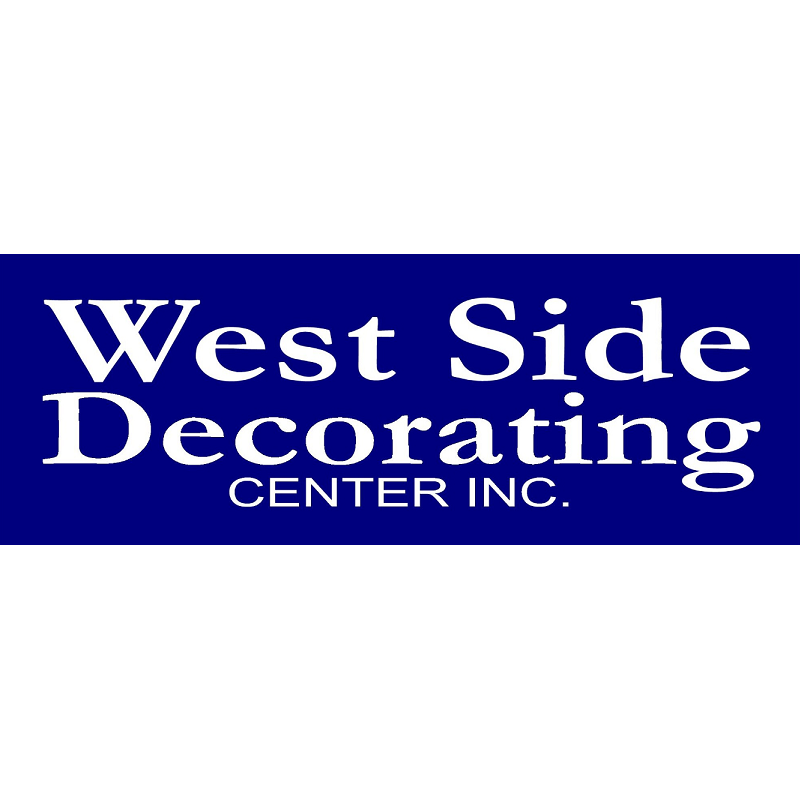 West Side Decorating Center Inc