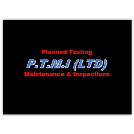 PTMI Ltd - Dudley, West Midlands DY2 8DH - 07814 207003 | ShowMeLocal.com