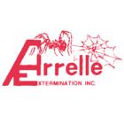 Arrelle Extermination