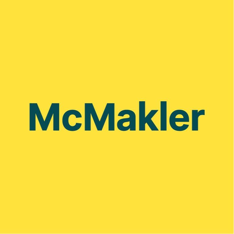 Bild zu McMakler GmbH Mannheim in Mannheim