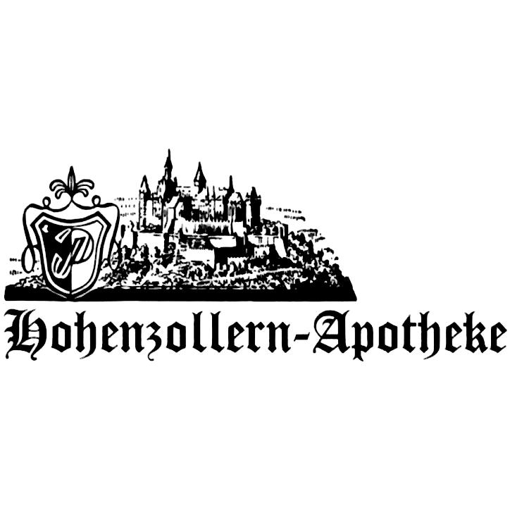 Bild zu Hohenzollern-Apotheke in Gelsenkirchen