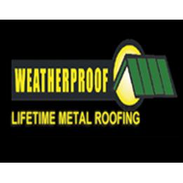 Weatherproof Roofing