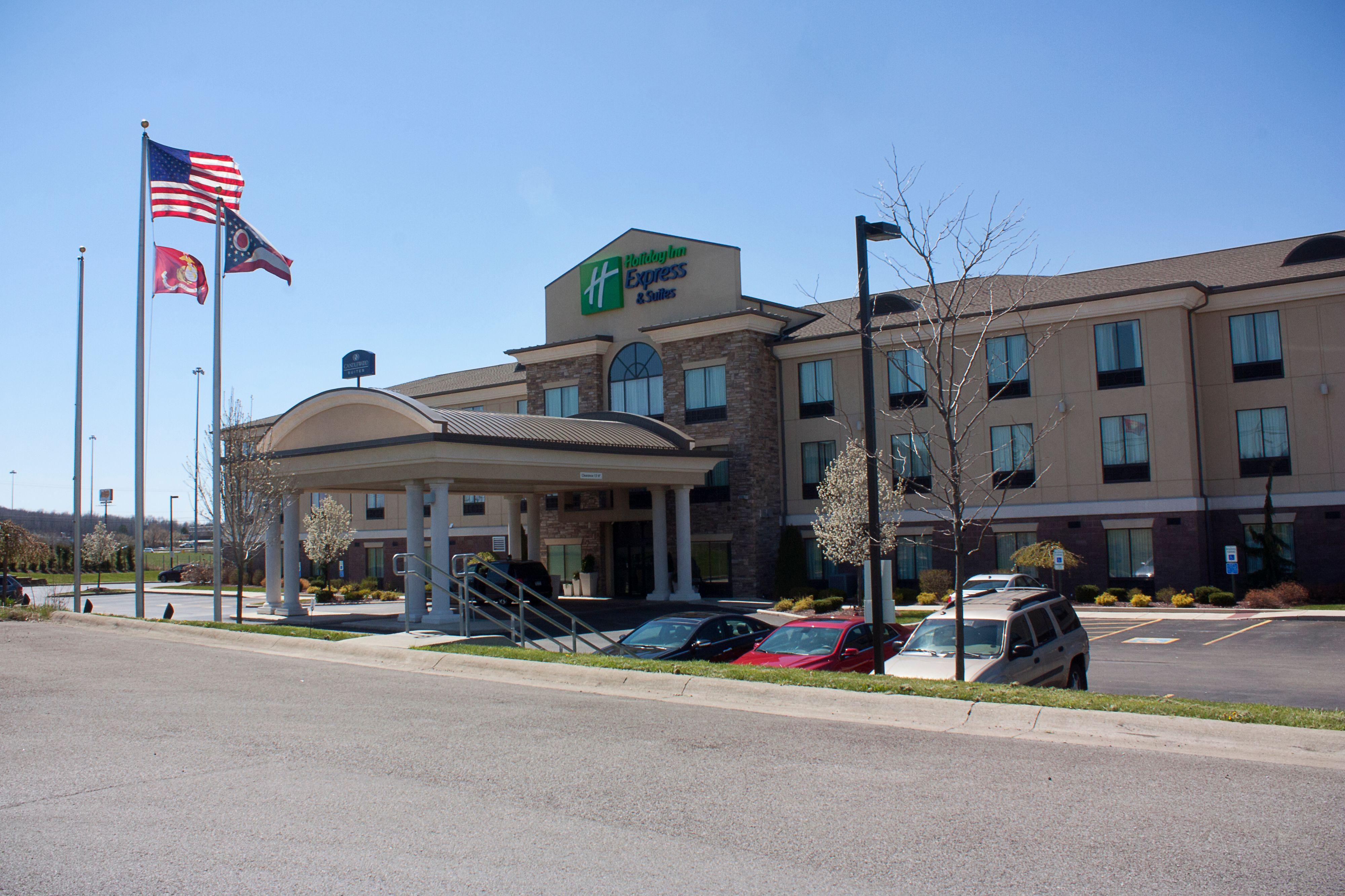 Motels In Austintown Ohio