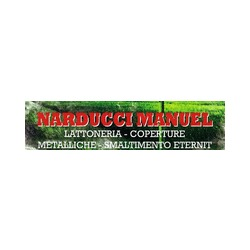 Manuel Narducci Lattoniere