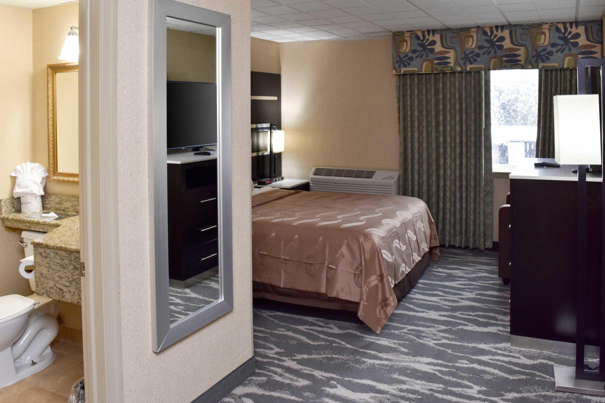 Motels In East Stroudsburg Pa