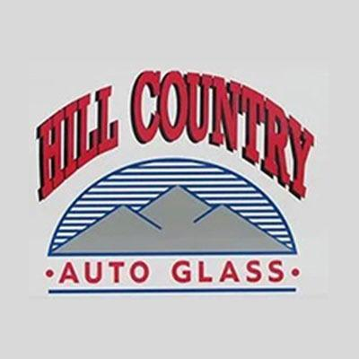 Hill Country Auto Glass