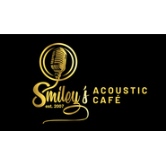 Smiley's Acoustic Cafe - Greenville, SC 29601 - (864)282-8988 | ShowMeLocal.com